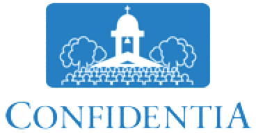 Confidentia - Movimiento de Schoenstatt